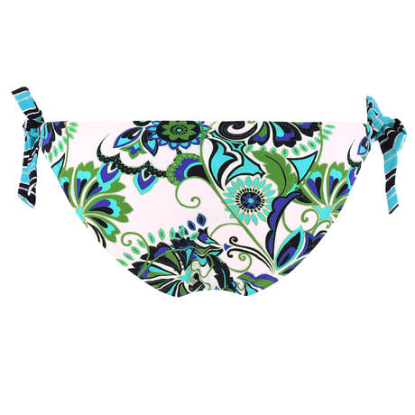 LISE CHARMEL Maillot de bain bikini Sari Bijou Azur Sari
