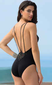 Lise Charmel Perfect Allure Noir