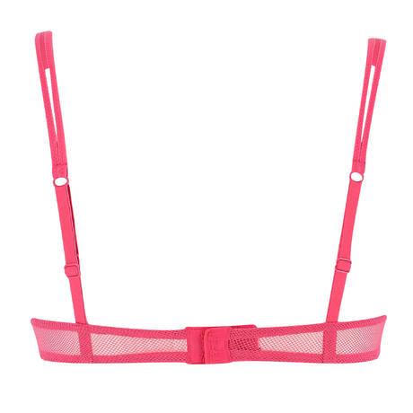 ANDRES SARDA Soutien-gorge armatures Quimera Gala Pink