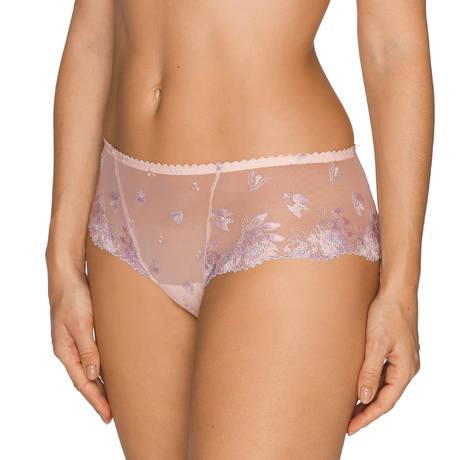 PRIMADONNA String luxueux Summer Glossy Pink