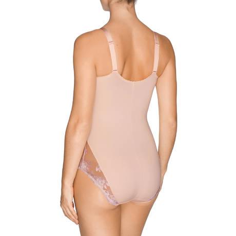 PRIMADONNA Body Summer Glossy Pink