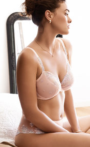 PrimaDonna Summer Glossy Pink