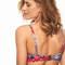 CHANTELLE Maillot de bain armatures Eivissa Sunset Hippie