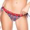 CHANTELLE Maillot de bain bikini Eivissa Sunset Hippie