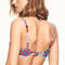 CHANTELLE Maillot de bain push-up Eivissa Sunset Hippie
