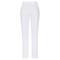 HANRO Pantalon Sleep & Lounge Blanc