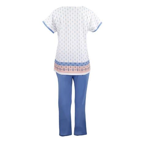 CANAT Pyjama Keops4 Denim