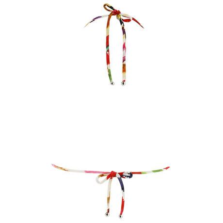 PAIN DE SUCRE Maillot de bain triangle coques Lido Sensitive Aquarella Aquarella