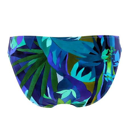 LISE CHARMEL Maillot de bain slip Aquarelle Nautique Tahiti Aquarelle