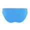 CHANTELLE Maillot de bain slip Eivissa Faïence