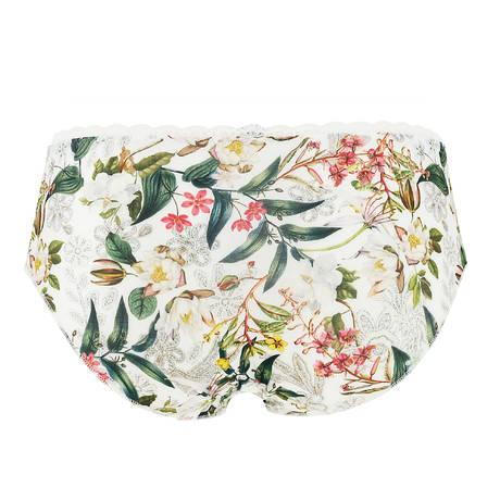 ANTIGEL Culotte Un Amour de Magnolia Crochet Magnolia