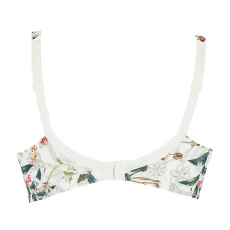 ANTIGEL Soutien-gorge armatures bonnets profonds Un Amour de Magnolia Crochet Magnolia