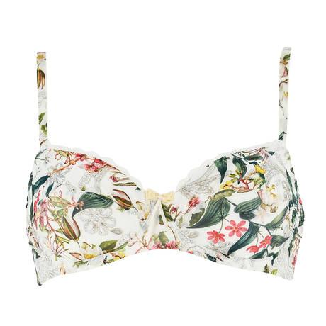 ANTIGEL Soutien-gorge armatures Un Amour de Magnolia Crochet Magnolia
