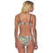 BANANA MOON Maillot de bain push-up Cenote Vert