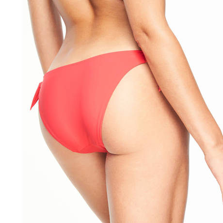 CHANTELLE Maillot de bain bikini Elvissa Papaya
