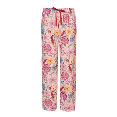 LE CHAT Pantalon Escapade Multicolore