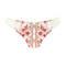 MILLESIA String New Diamant Fleurs des champs