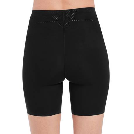 WACOAL Panty galbant Shape Air Noir