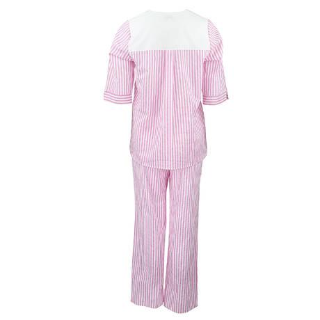 CANAT Pyjama Karlie5 Lipstick