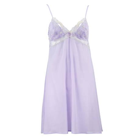 LISE CHARMEL Nuisette Instant Couture Douceur