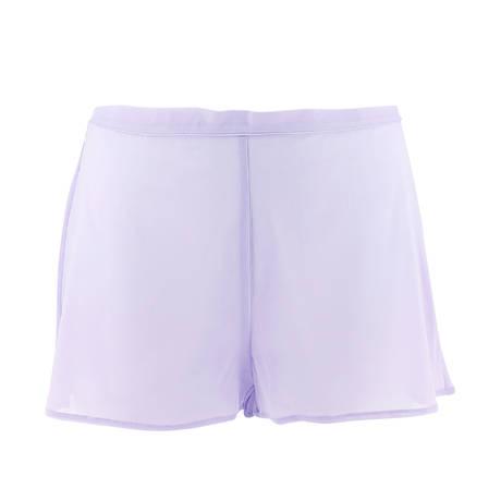 LISE CHARMEL Short Instant Couture Douceur