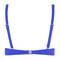 ANTIGEL Maillot de bain coques La Santa Antigel Santa Bleu