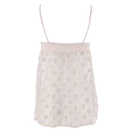 LE CHAT Pyjama Happy Poudre