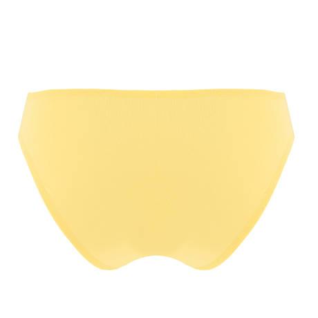 EPURE DE LISE CHARMEL Slip Coton Plaisir Sorbet Vanille