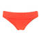 BANANA MOON Maillot de bain culotte Collins Orange