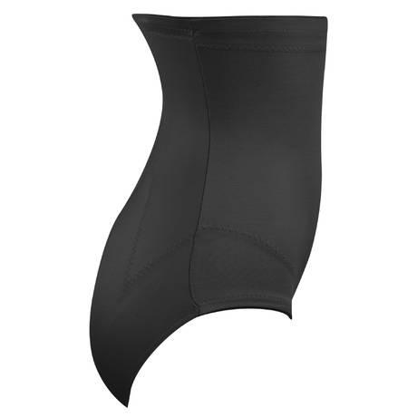 MIRACLESUIT Culotte haute gainante Flexible Fit Noir