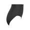 MIRACLESUIT Culotte haute sculptante Comfort Leg Noir