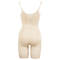 MIRACLESUIT Combinaison panty gainante Sexy Sheer Shaping Nude