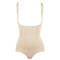 MIRACLESUIT Body gainant Shape Away Nude