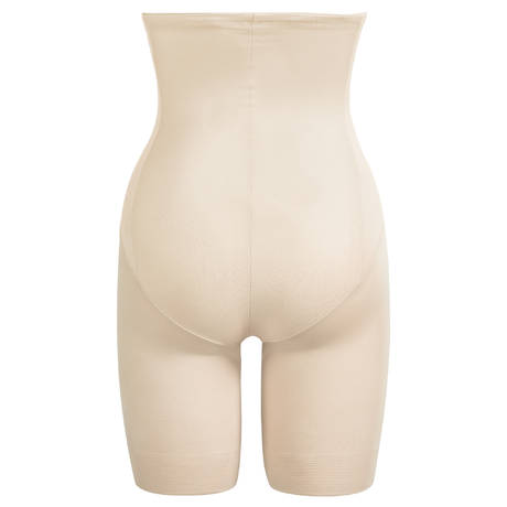 MIRACLESUIT Panty taille extra haute gainant Shape with an Edge Nude