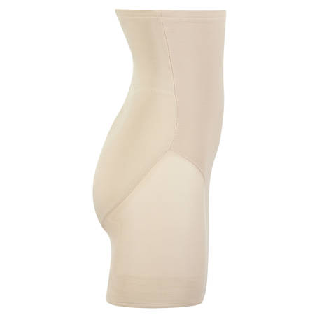 MIRACLESUIT Fond de jupe Sexy Sheer Shaping Chair