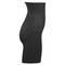 MIRACLESUIT Panty gainant taille haute Flexible Fit Noir