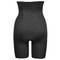 MIRACLESUIT Panty gainant Shape Away Noir