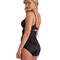 MIRACLESUIT Culotte haute gainante Flexible Fit Noir