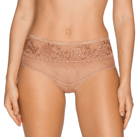 PRIMADONNA String luxueux Golden Dreams Bamboo