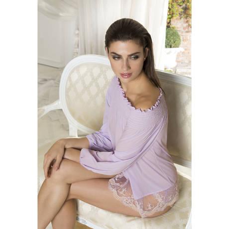 LISE CHARMEL Blouse Instant Couture Douceur