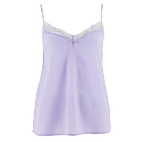 LISE CHARMEL Caraco Instant Couture Douceur