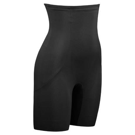 MIRACLESUIT Panty gainant Shape Away Noir