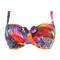 ANTIGEL Maillot de bain coques light bonnets profonds La Surf Mania Surf Solaire