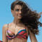 ANTIGEL Maillot de bain coques La Surf Mania Surf Solaire