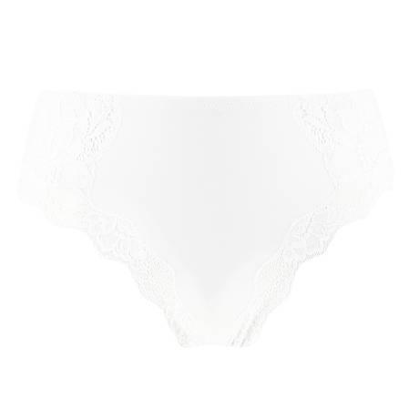 TRIUMPH Culotte Amourette Charm Blanc