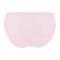 EPURE DE LISE CHARMEL Slip Tressage Dentelle Rose Pastel