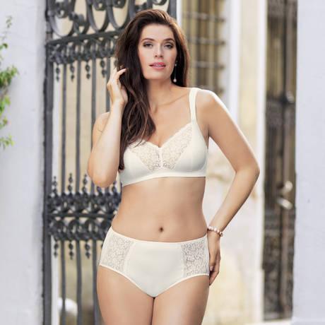 ANITA Soutien-gorge grand maintien sans armatures Havanna Anita Confort Crystal