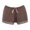 WACOAL Short lingerie Eternal Cocoa