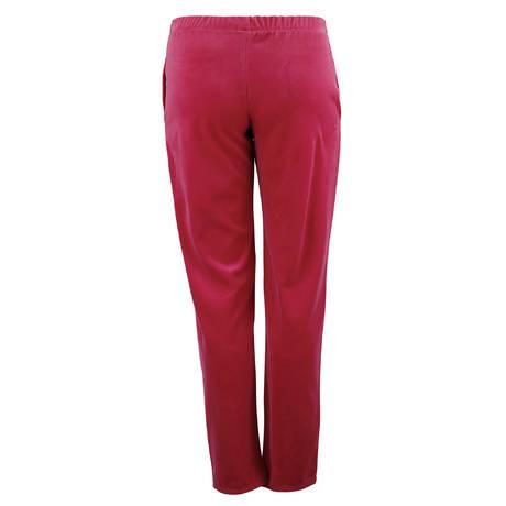 LE CHAT Pantalon Rose bonbon