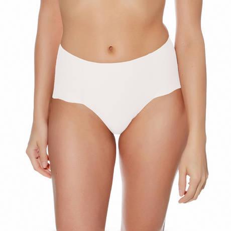 WACOAL Culotte invisible Body Design Beauty Secret Vanilla